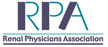 Renal Physician Association