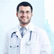nephrology career