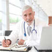 nephrology consulting services